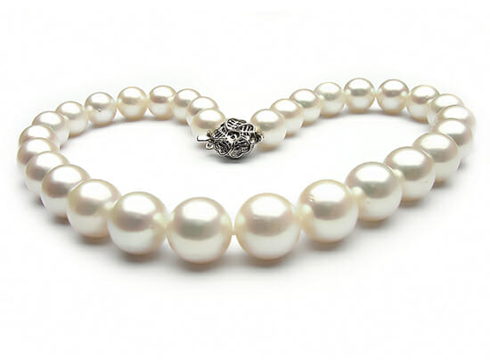 The Basics of Caring for Your Jewellery 4