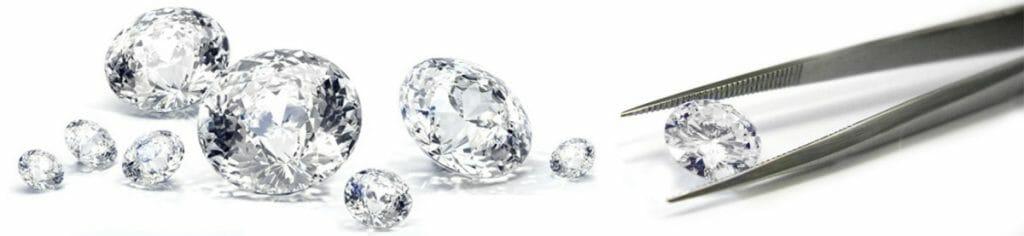 Some good-to-know diamond terminology 3