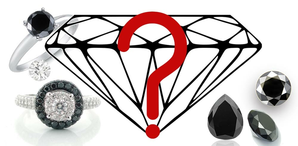 A Few More Frequently Asked Diamond Jewellery Questions 1