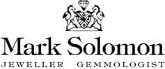 Mark Solomon Jewellers