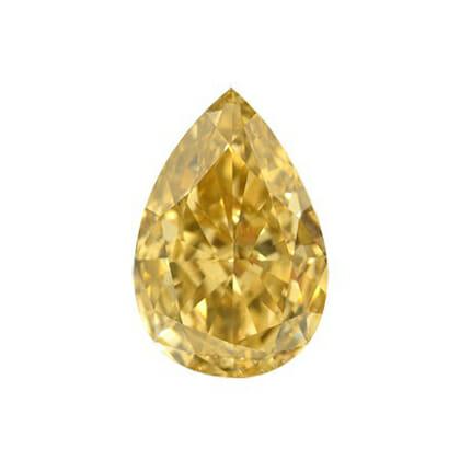 Fancy Coloured Diamonds 2