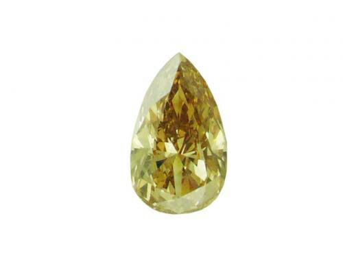 Fancy Coloured Diamonds 5