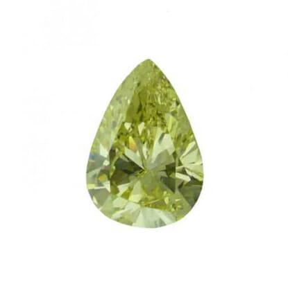 Fancy Coloured Diamonds 7