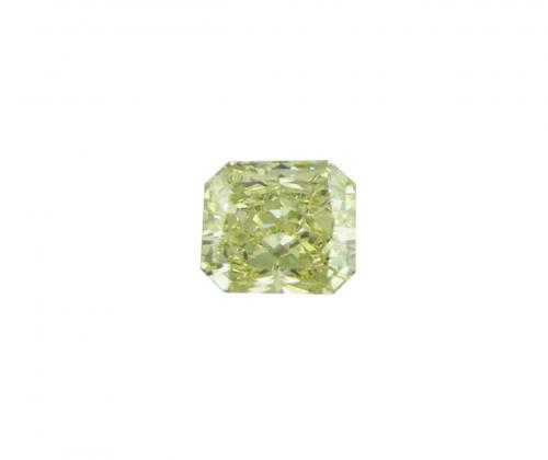 Fancy Coloured Diamonds 9