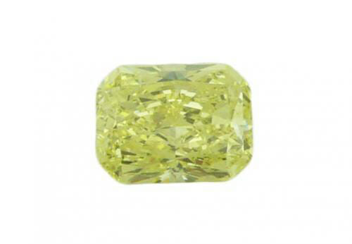 Fancy Coloured Diamonds 11