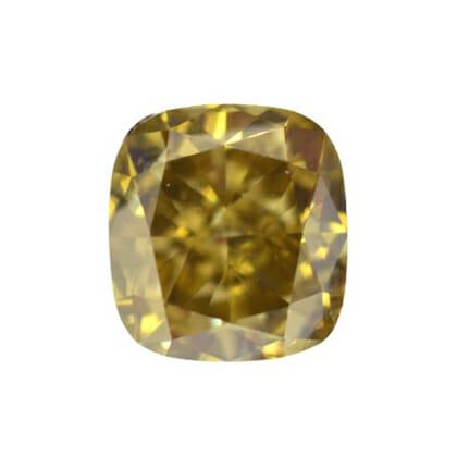 Fancy Coloured Diamonds 12