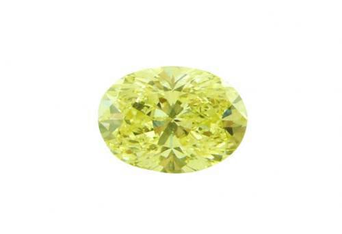 Fancy Coloured Diamonds 26