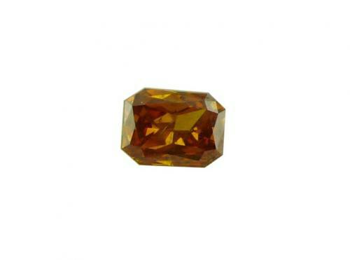 Fancy Coloured Diamonds 8
