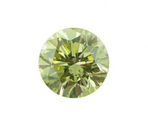 Fancy Coloured Diamonds 16