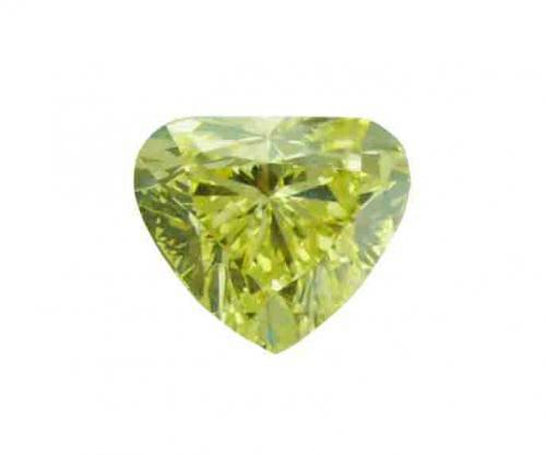 Fancy Coloured Diamonds 17