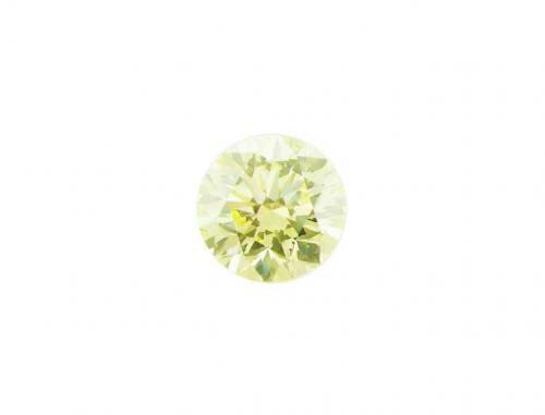 Fancy Coloured Diamonds 20