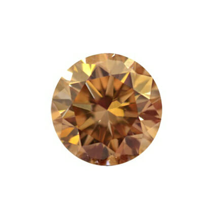 Fancy Coloured Diamonds 21