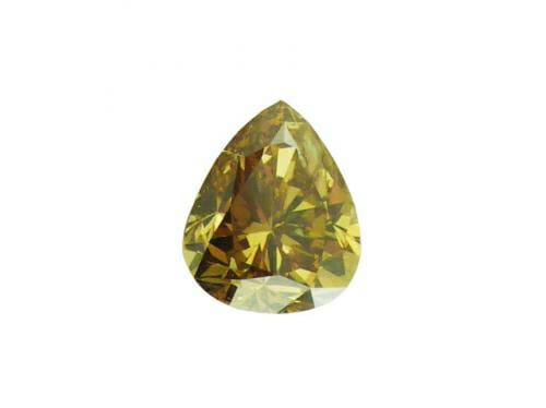 Fancy Coloured Diamonds 22