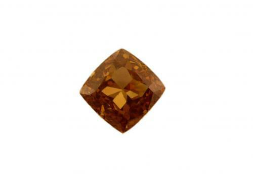 Fancy Coloured Diamonds 32
