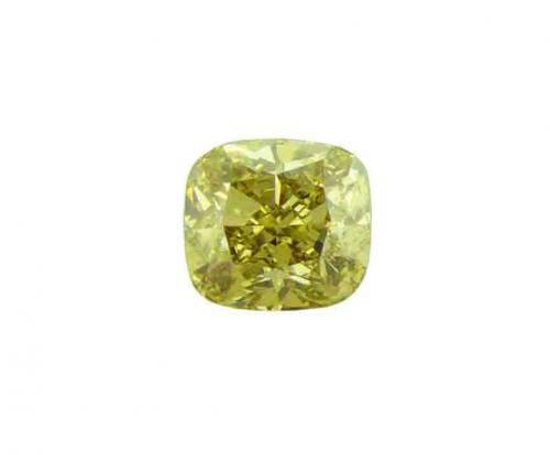 Fancy Coloured Diamonds 27