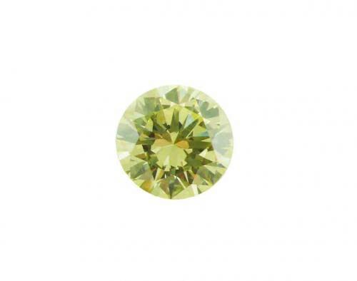 Fancy Coloured Diamonds 35