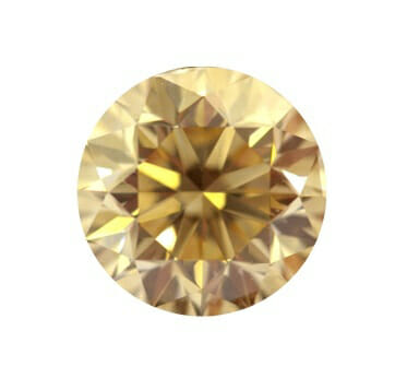 Fancy Coloured Diamonds 36