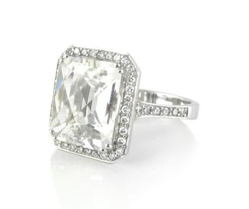 Coloured Gemstone Jewellery 3