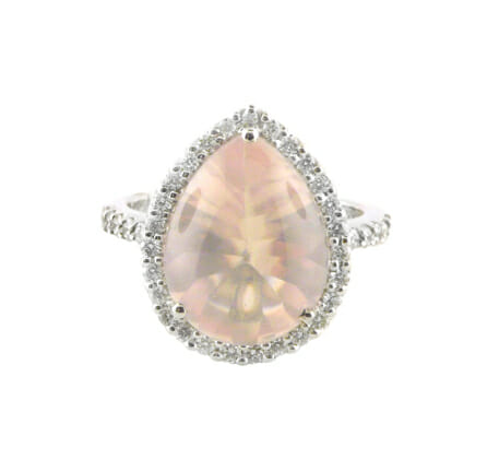 Coloured Gemstone Jewellery 17
