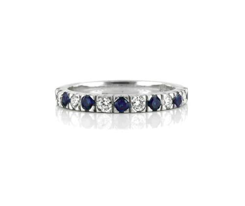 Coloured Gemstone Jewellery 4