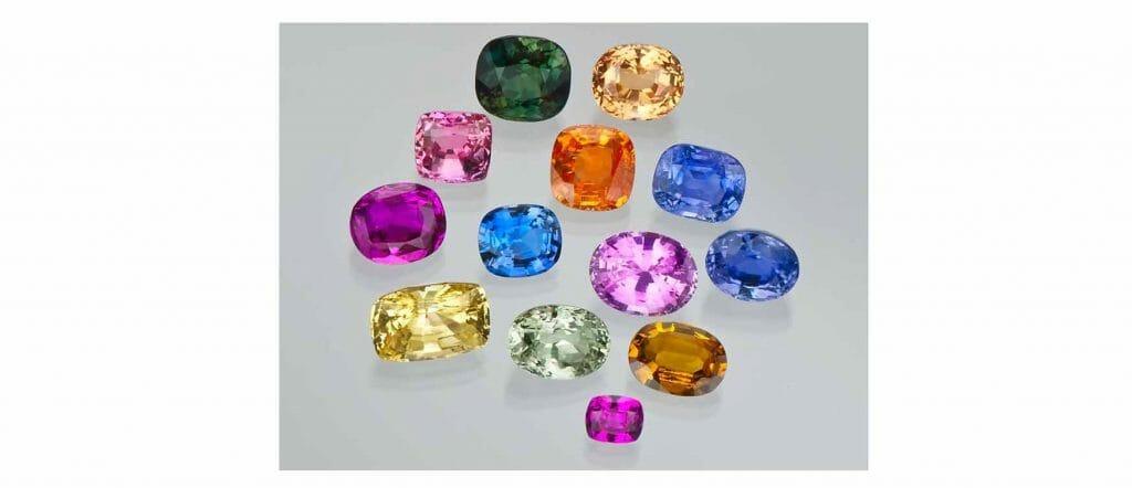 September is for Sapphires 1