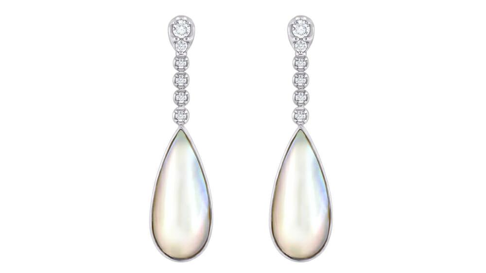 Pearl Jewellery 1