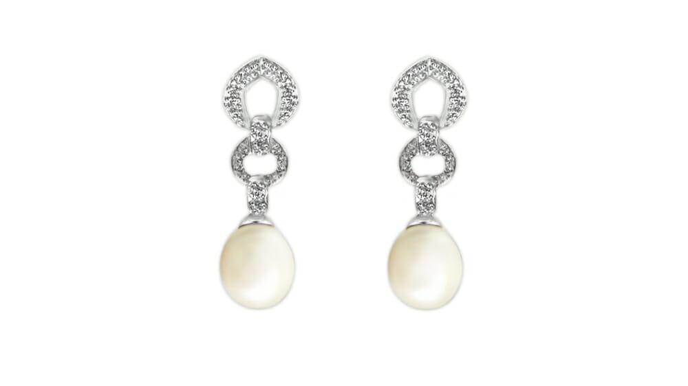 Pearl Jewellery 2