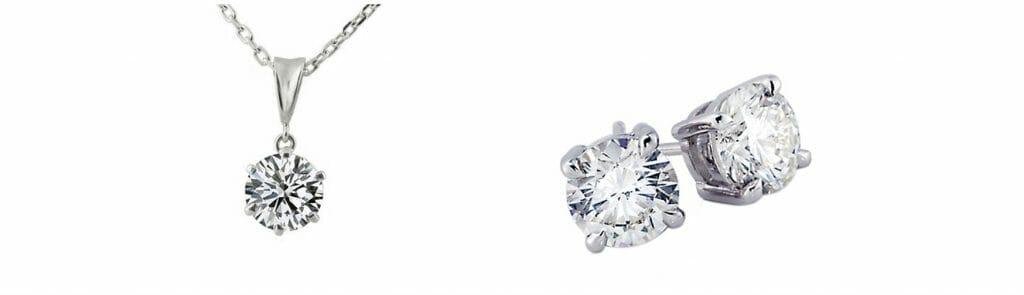 Diamonds to Delight for Valentine's Day 3