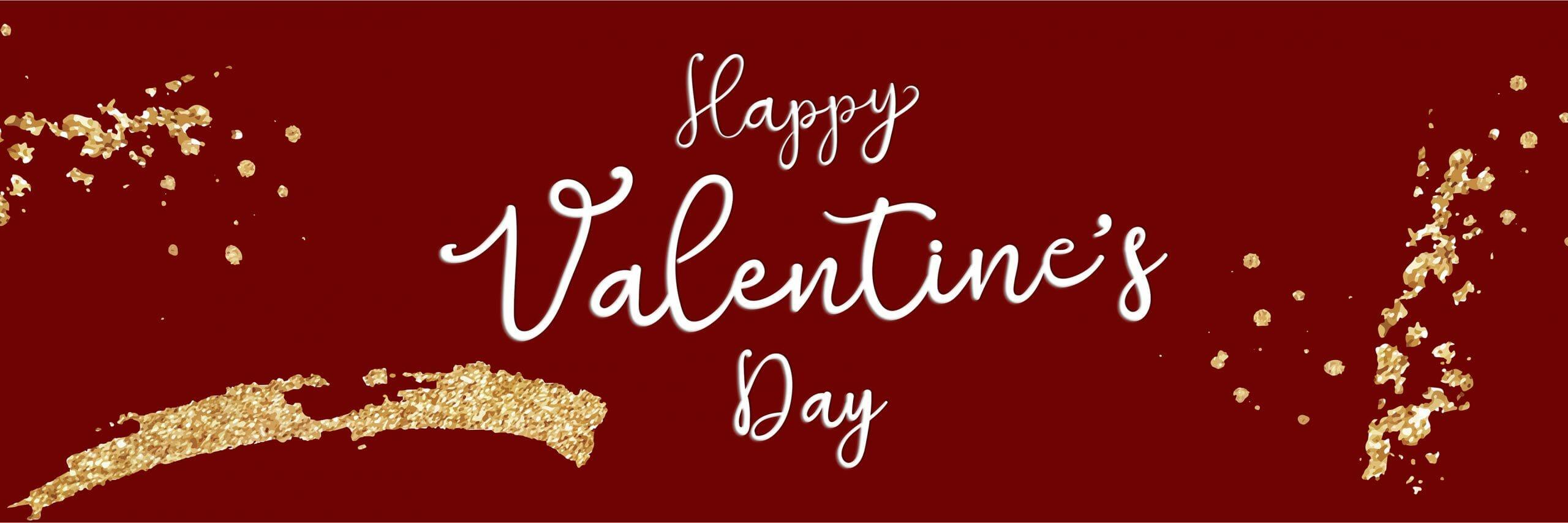 diamonds to delight for valentine's day | Diamonds for Valentine's | Valentine's gifts